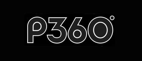 CrossFit360