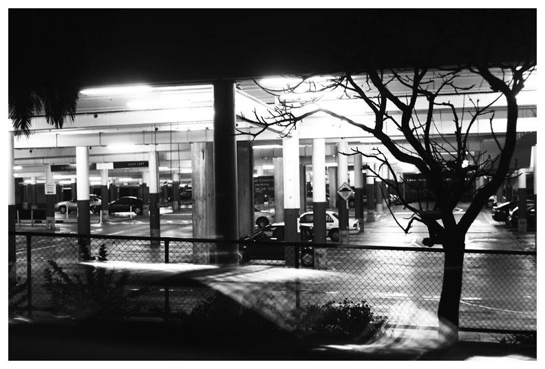freeimages-com_desolate-carpark-1496670